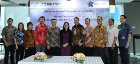 JTo Finance Full Team1 small
